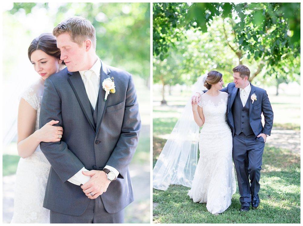 Sacramento-Orchard-Wedding-Photographer_0589.jpg