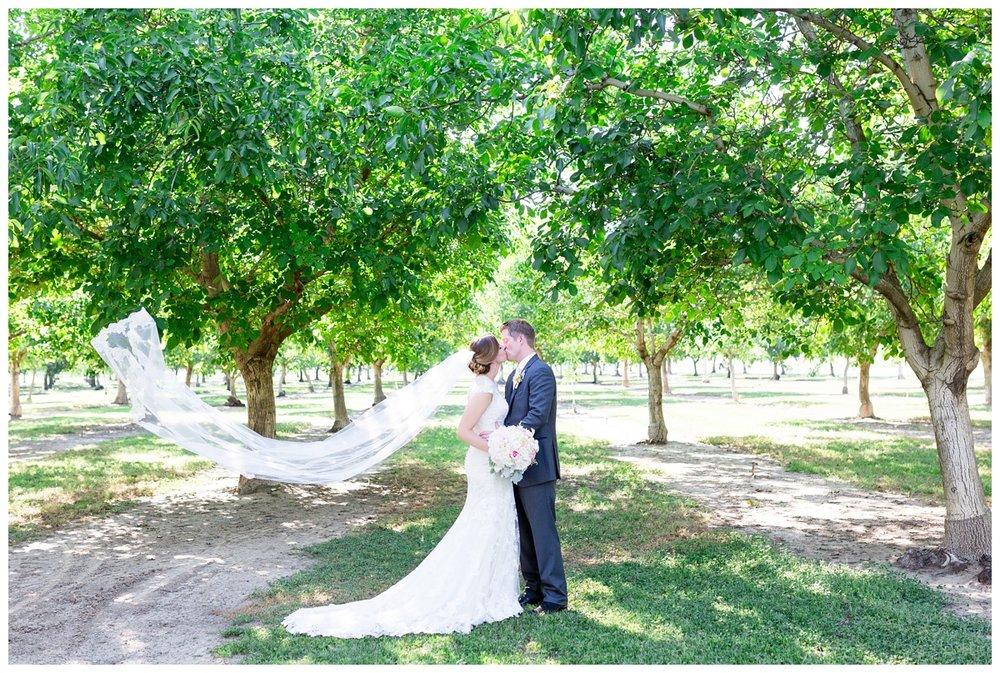 Sacramento-Orchard-Wedding-Photographer_0590.jpg
