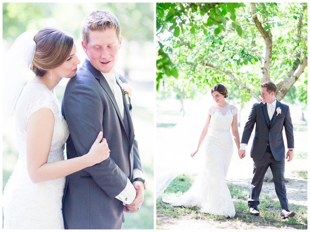 Sacramento-Orchard-Wedding-Photographer_0588.jpg