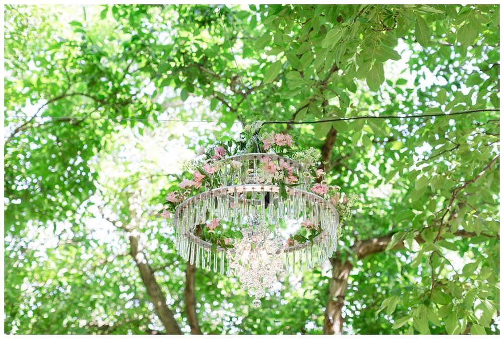 Sacramento-Orchard-Wedding-Photographer_0604.jpg