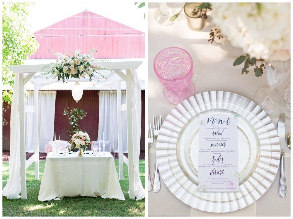 Sacramento-Orchard-Wedding-Photographer_0605.jpg