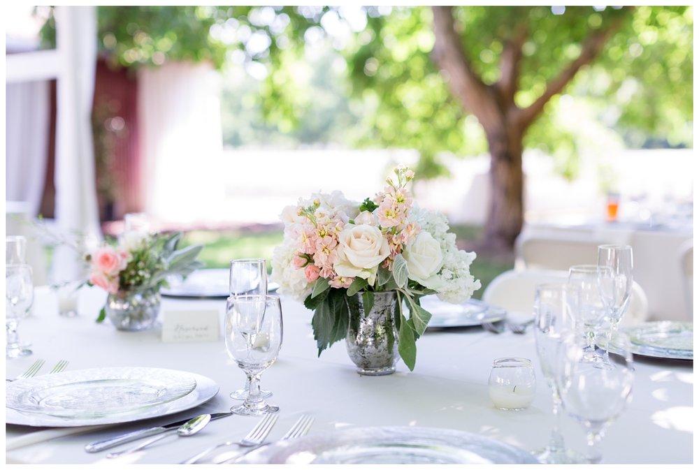 Sacramento-Orchard-Wedding-Photographer_0600.jpg
