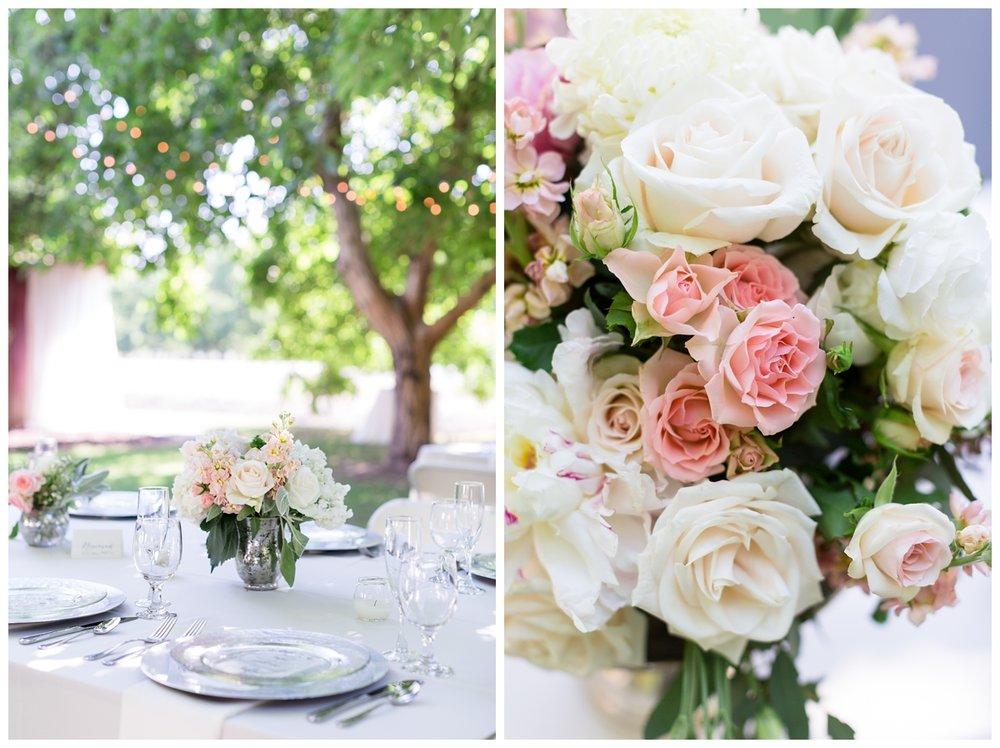 Sacramento-Orchard-Wedding-Photographer_0601.jpg