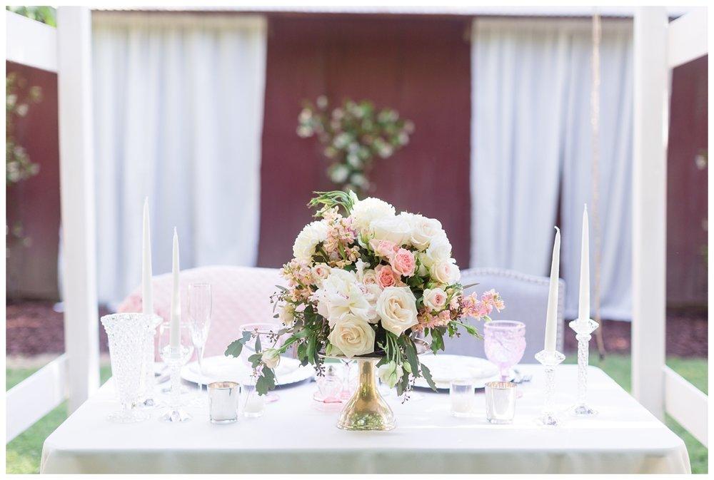 Sacramento-Orchard-Wedding-Photographer_0606.jpg