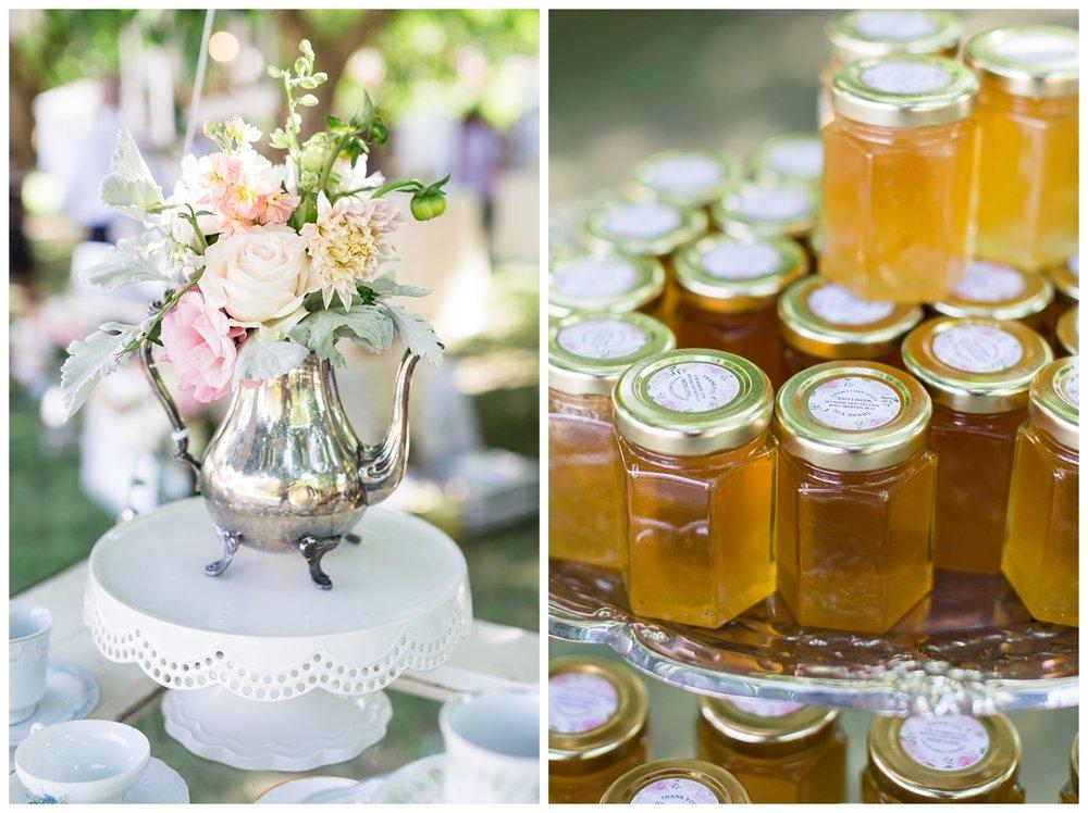 Sacramento-Orchard-Wedding-Photographer_0613.jpg