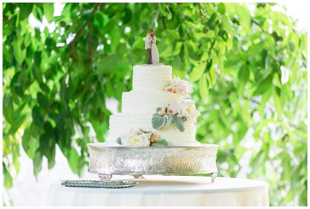 Sacramento-Orchard-Wedding-Photographer_0617.jpg