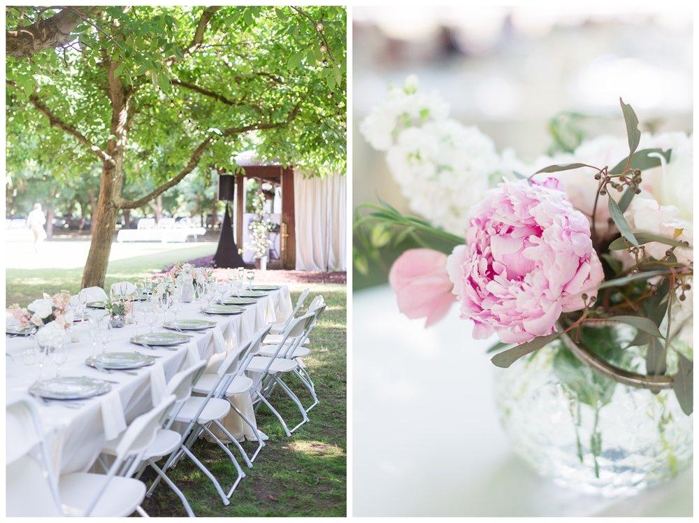 Sacramento-Orchard-Wedding-Photographer_0607.jpg