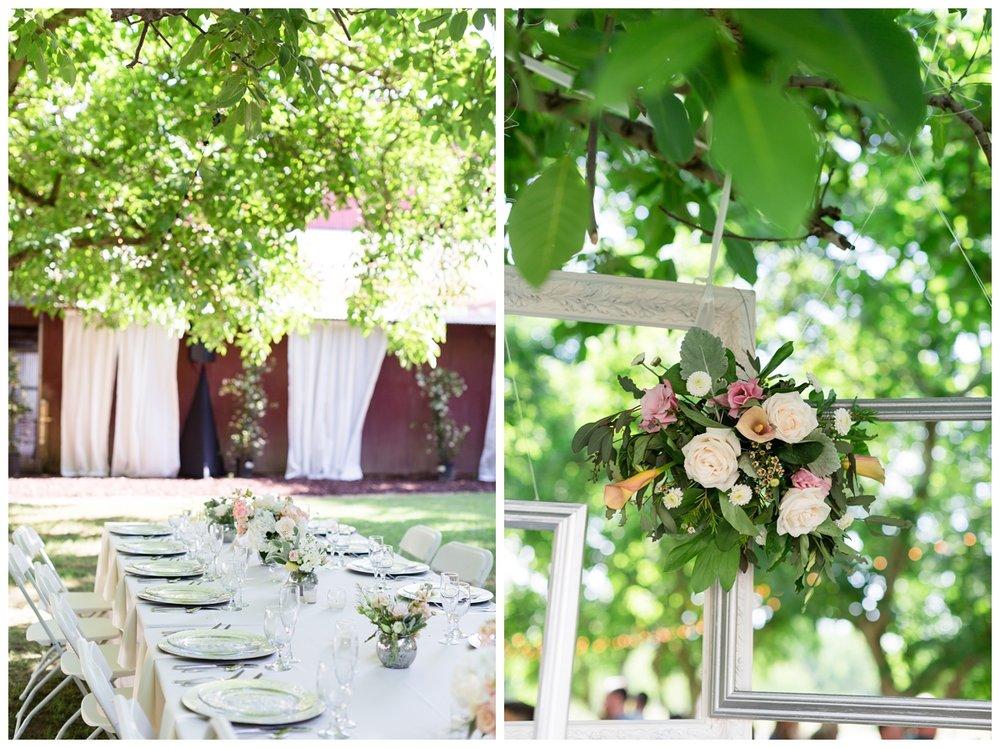 Sacramento-Orchard-Wedding-Photographer_0602.jpg