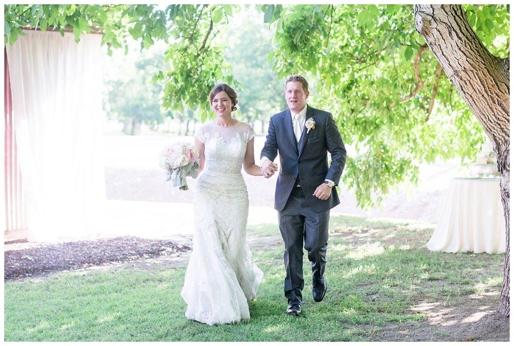 Sacramento-Orchard-Wedding-Photographer_0608.jpg