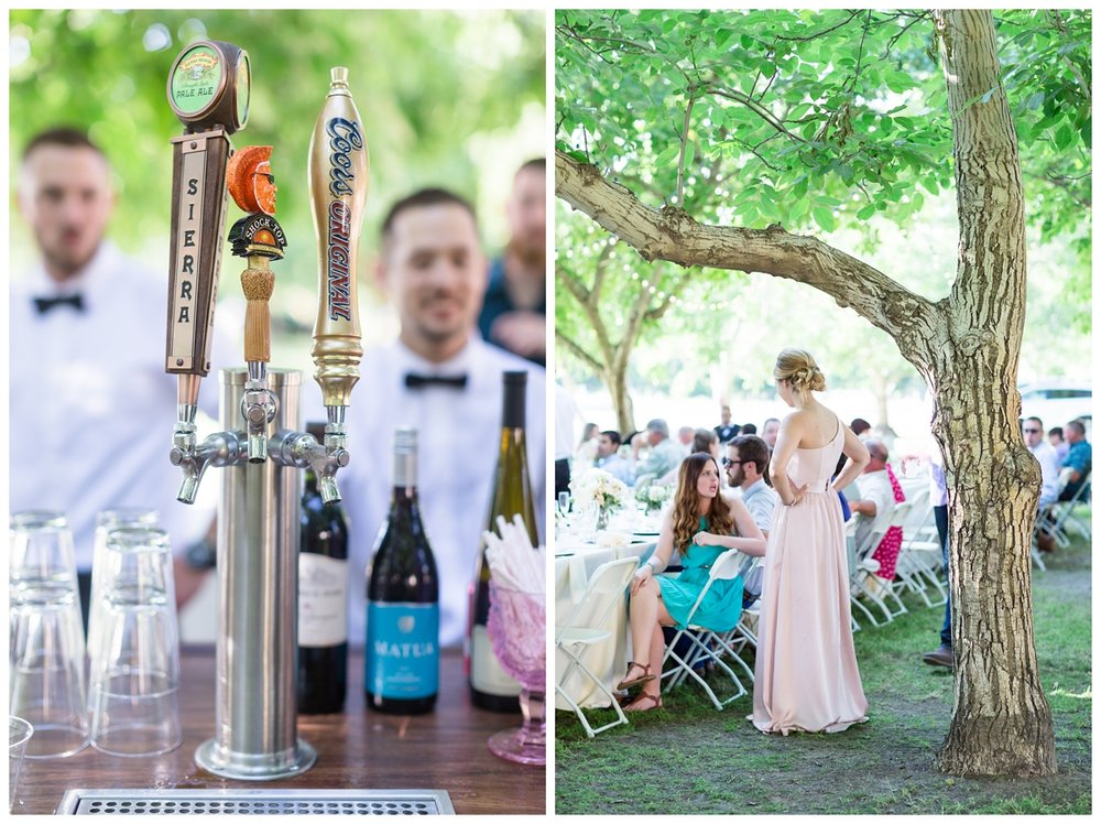 Sacramento-Orchard-Wedding-Photographer_0610-1.jpg
