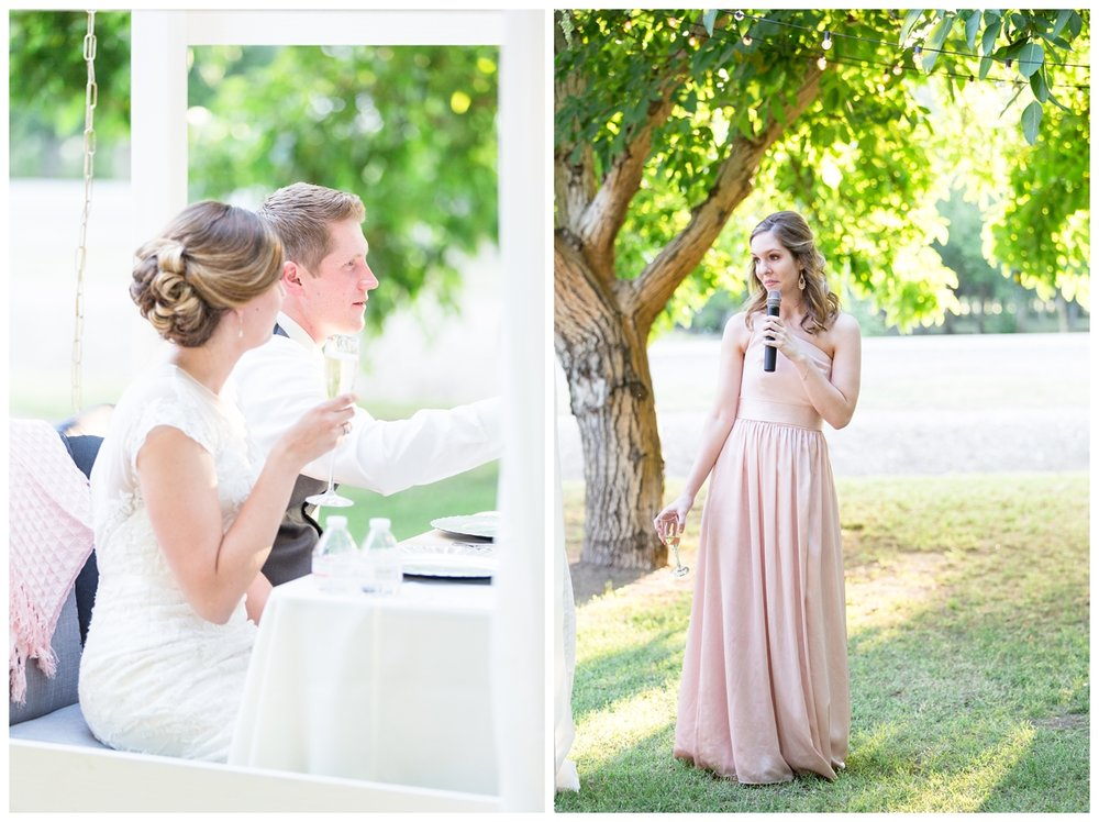 Sacramento-Orchard-Wedding-Photographer_0615.jpg