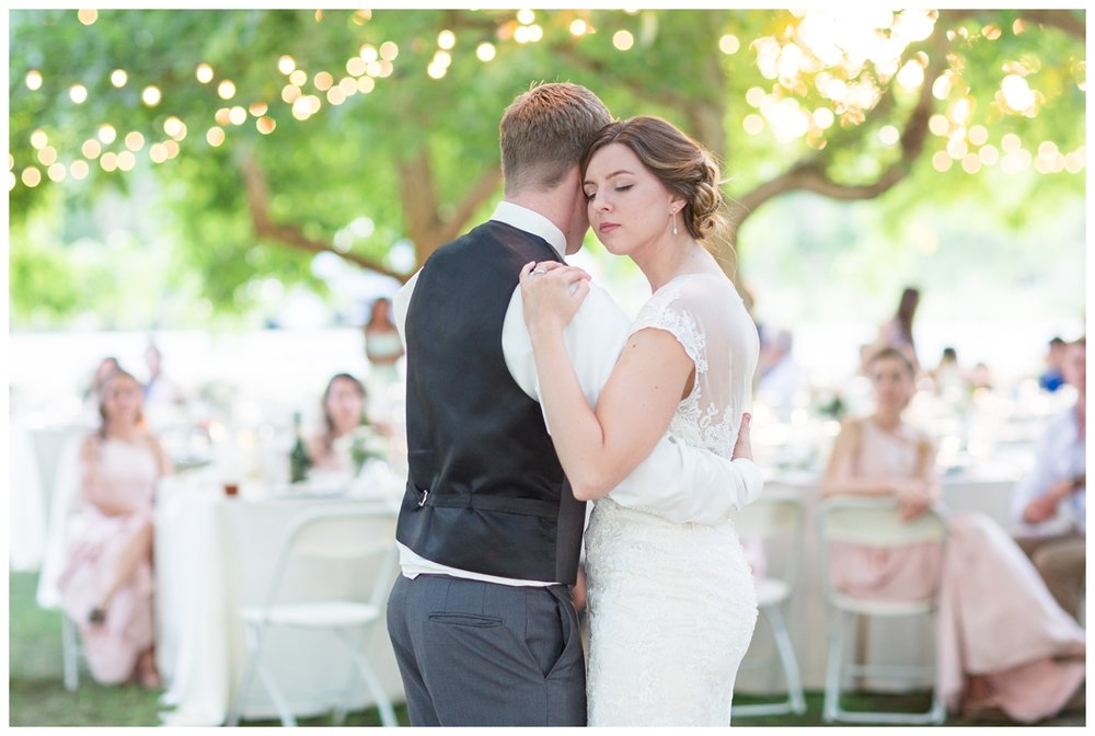 Sacramento-Orchard-Wedding-Photographer_0619.jpg