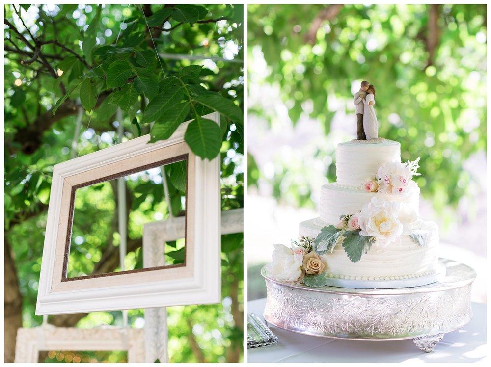 Sacramento-Orchard-Wedding-Photographer_0633.jpg
