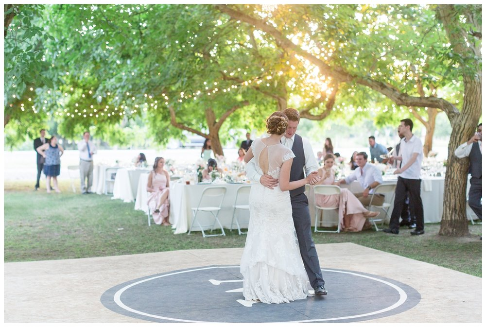 Sacramento-Orchard-Wedding-Photographer_0618.jpg