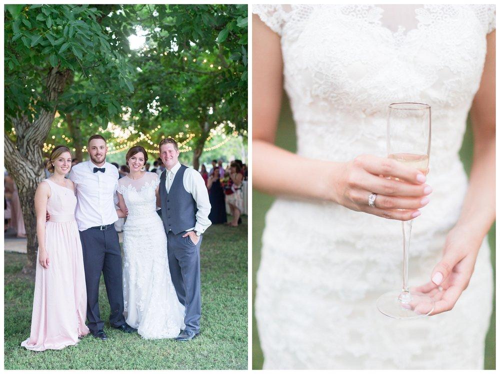 Sacramento-Orchard-Wedding-Photographer_0623.jpg