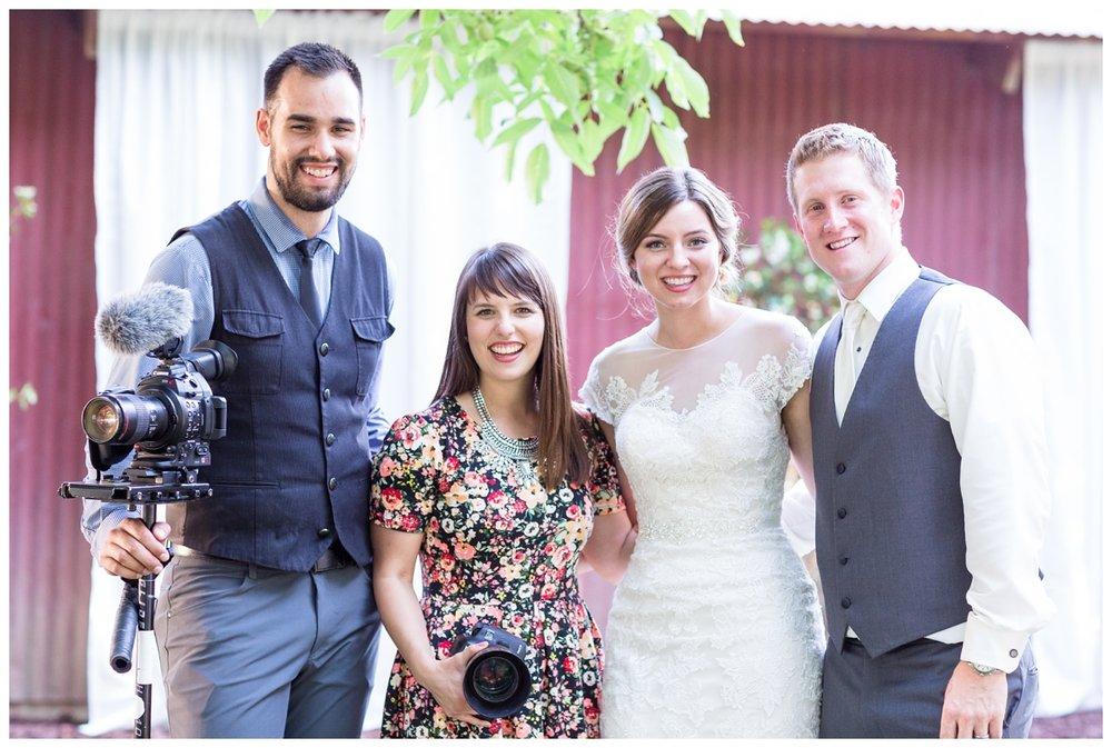 Sacramento-Orchard-Wedding-Photographer_0611.jpg