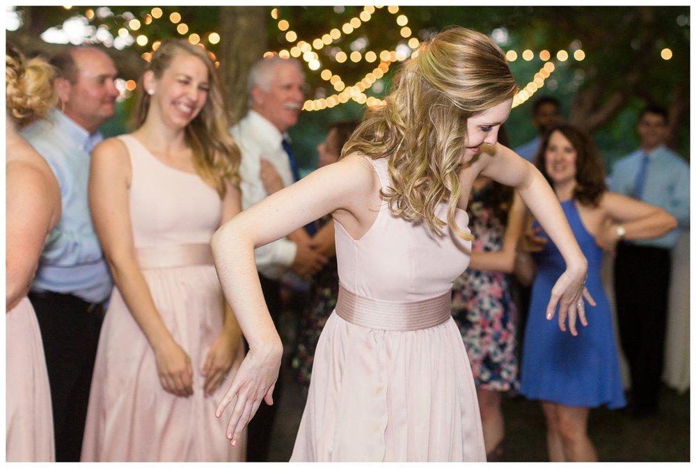 Sacramento-Orchard-Wedding-Photographer_0624.jpg