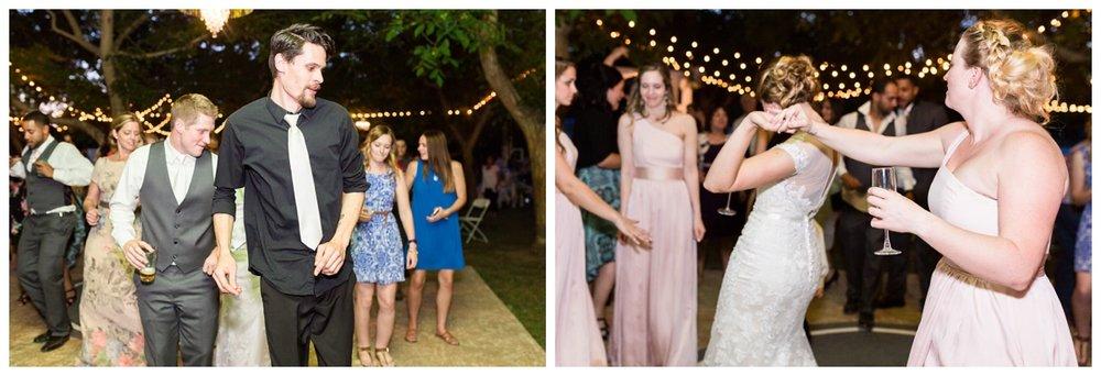 Sacramento-Orchard-Wedding-Photographer_0627.jpg