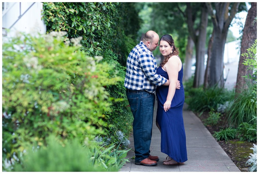 Chico-State-Campus-Engagement-Photography-Session_0230.jpg