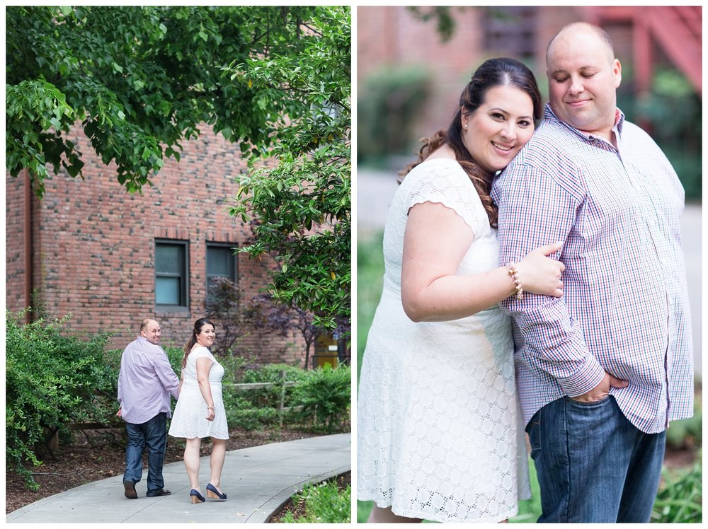 Chico-State-Campus-Engagement-Photography-Session_0239.jpg