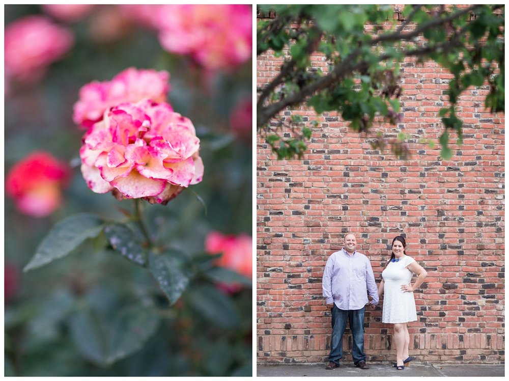 Chico-State-Campus-Engagement-Photography-Session_0248.jpg