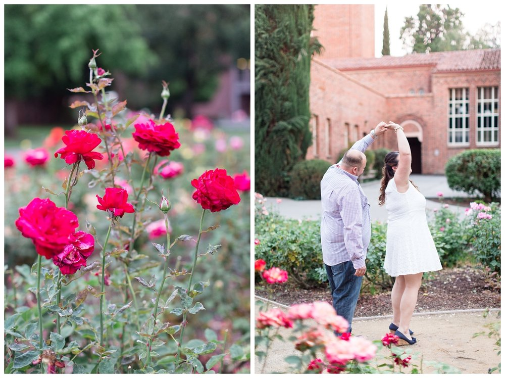 Chico-State-Campus-Engagement-Photography-Session_0247-1.jpg