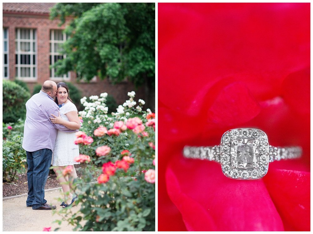 Chico-State-Campus-Engagement-Photography-Session_0251.jpg