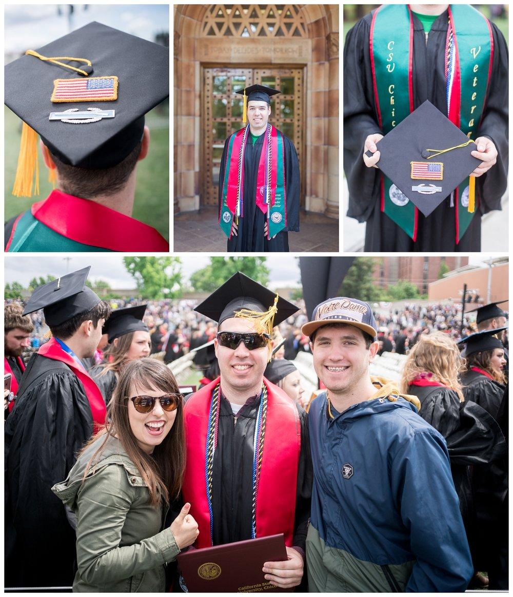 Chico-State-Graduation-2016-Portrait-Photographer_0276.jpg