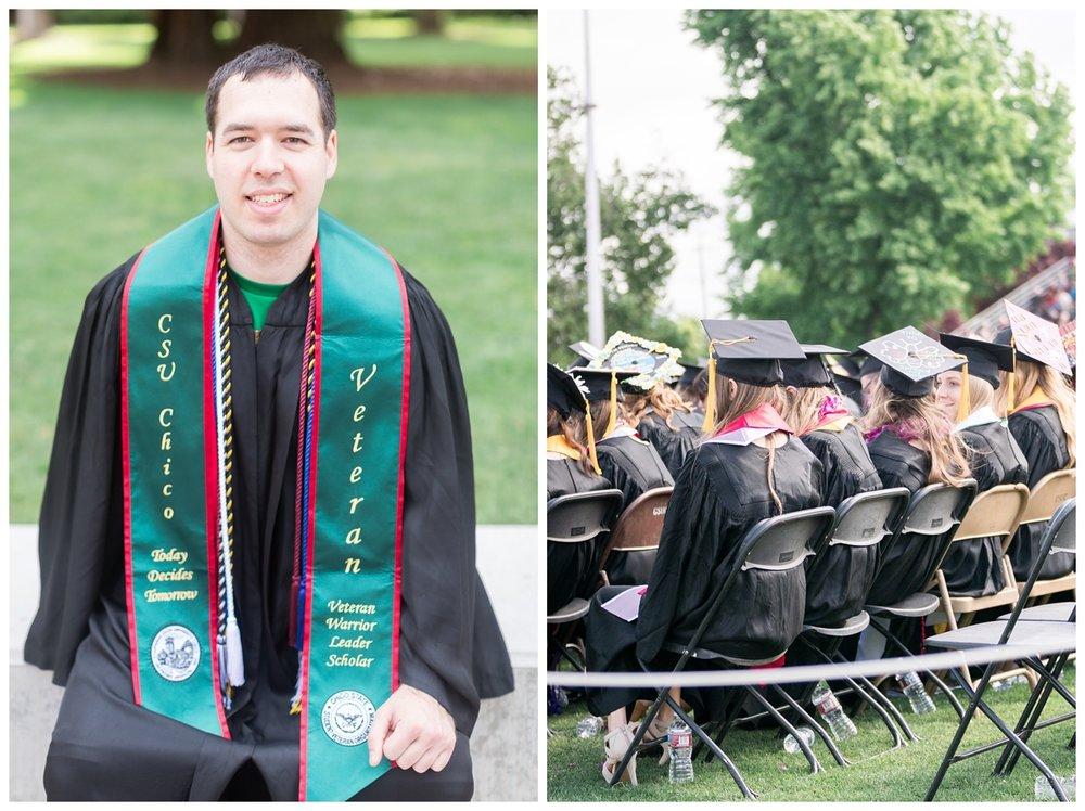 Chico-State-Graduation-2016-Portrait-Photographer_0260.jpg
