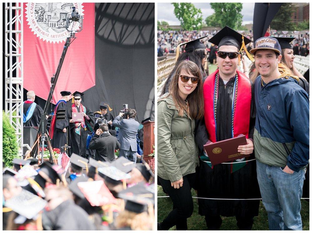 Chico-State-Graduation-2016-Portrait-Photographer_0273.jpg