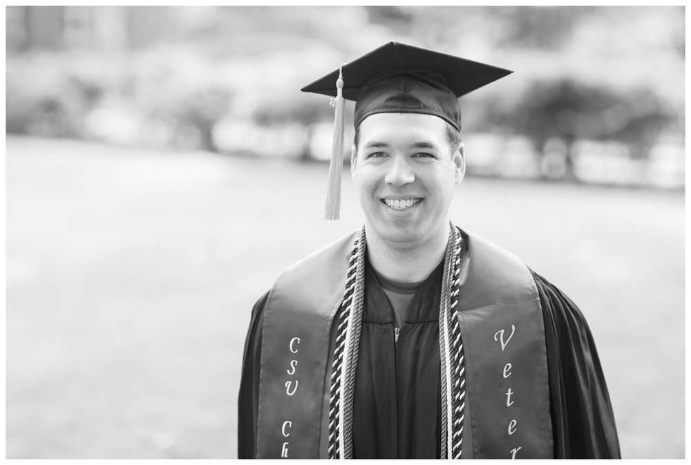 Chico-State-Graduation-2016-Portrait-Photographer_0258.jpg
