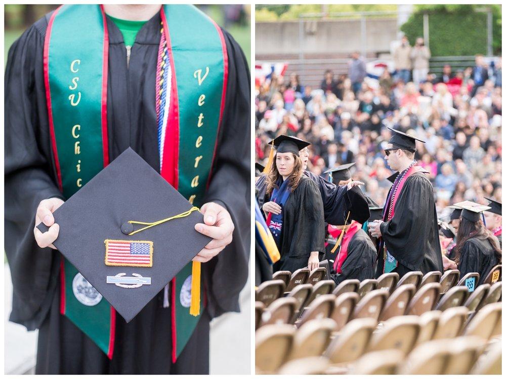 Chico-State-Graduation-2016-Portrait-Photographer_0261.jpg