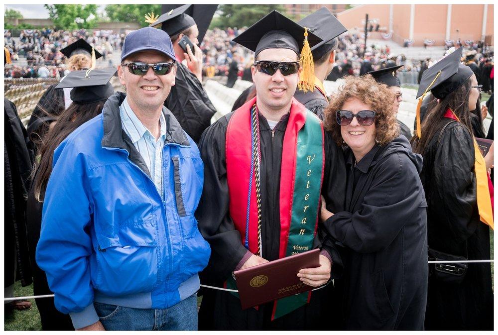Chico-State-Graduation-2016-Portrait-Photographer_0268.jpg