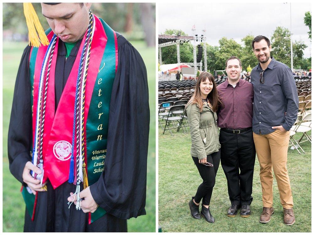Chico-State-Graduation-2016-Portrait-Photographer_0272.jpg
