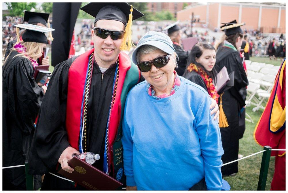 Chico-State-Graduation-2016-Portrait-Photographer_0269.jpg