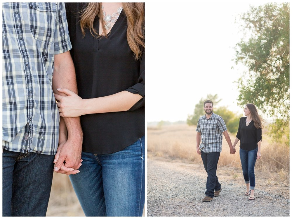 Chico-Engagement-Photographer-llano-Seco-Wildlife-Refuge_1733.jpg