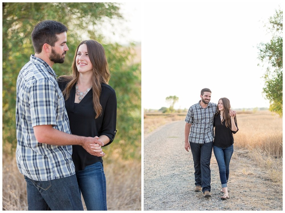 Chico-Engagement-Photographer-llano-Seco-Wildlife-Refuge_1728.jpg
