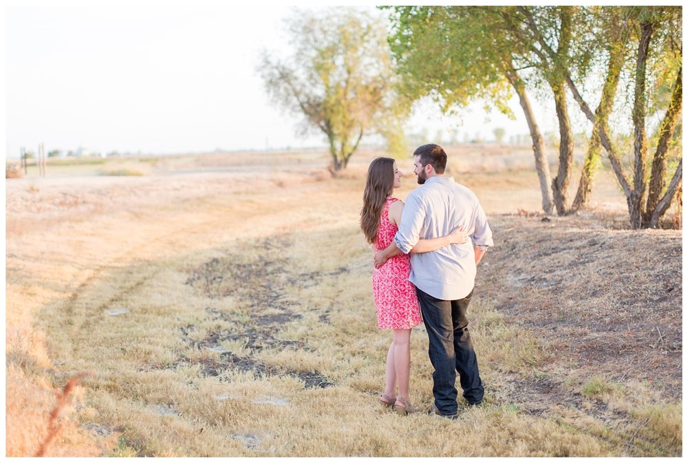 Chico-Engagement-Photographer-llano-Seco-Wildlife-Refuge_1734.jpg