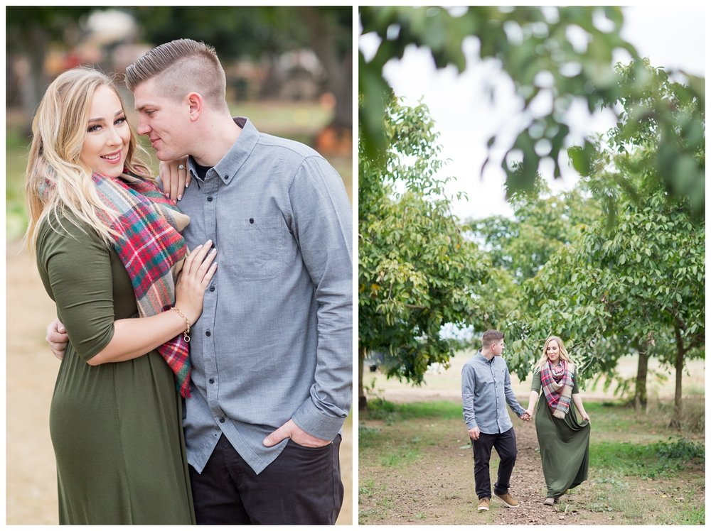Bishops-Pumpkin-Patch-Engagement-Photos_3130.jpg