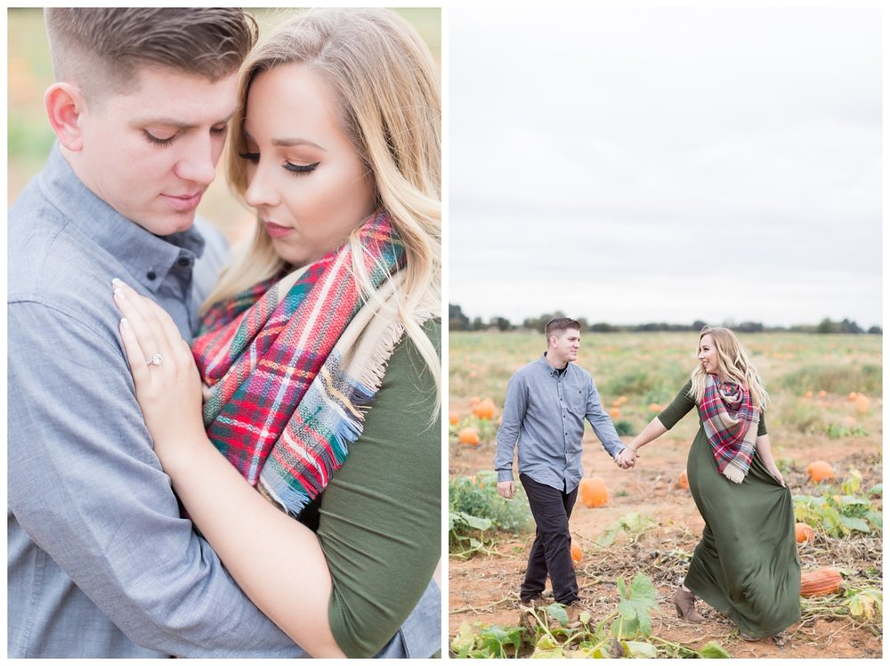 Bishops-Pumpkin-Patch-Engagement-Photos_3137.jpg