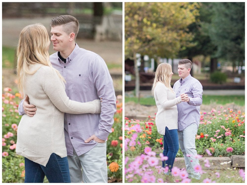 Bishops-Pumpkin-Patch-Engagement-Photos_3151.jpg