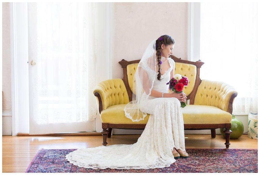Durham-Wedding-Photographer_0920.jpg