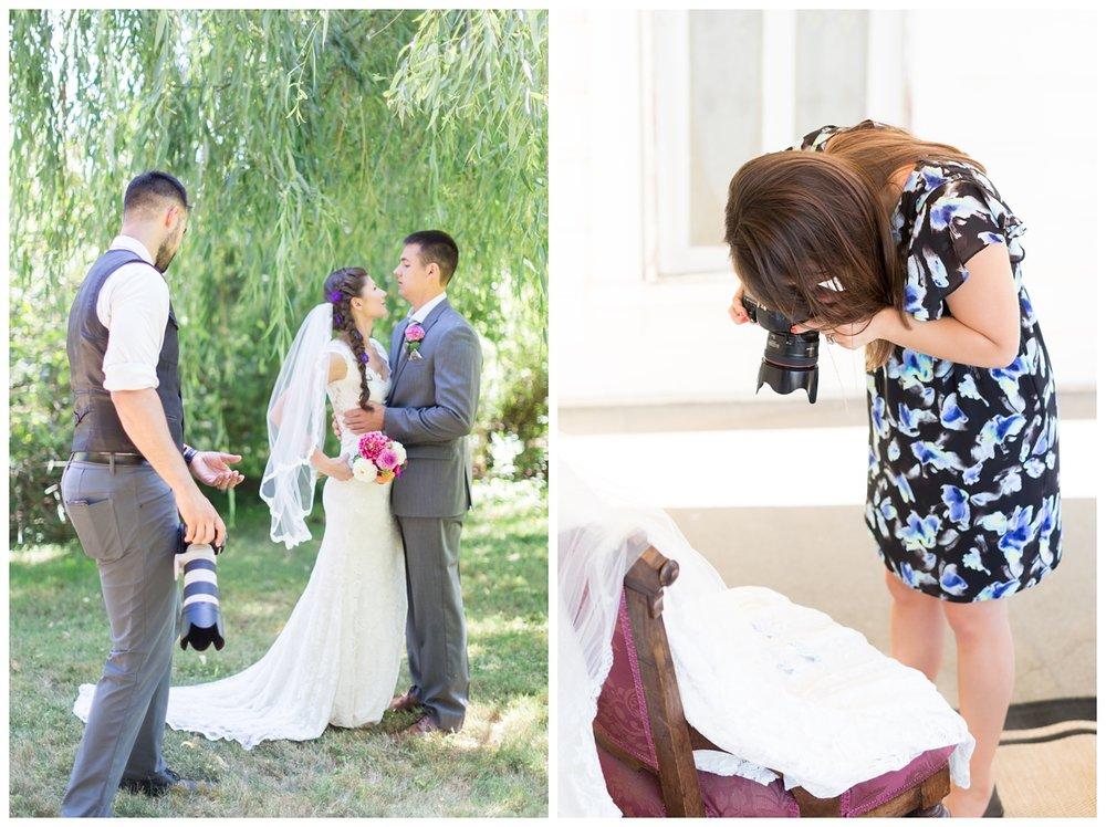 Durham-Wedding-Photographer_0918.jpg