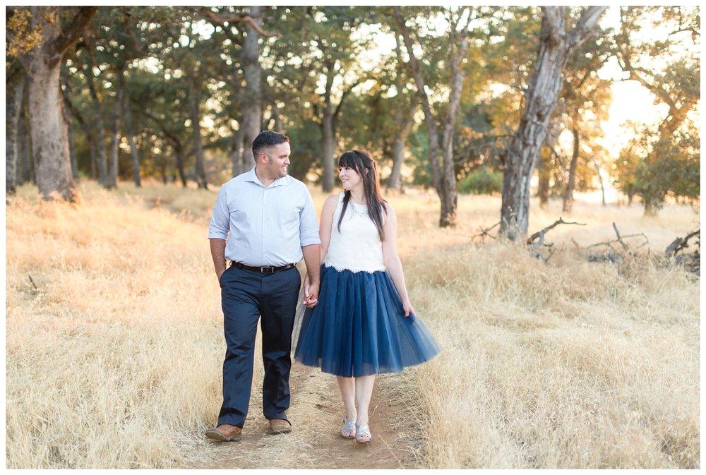 Bidwell-Park-Chico-Engagement-Photographer_1586.jpg