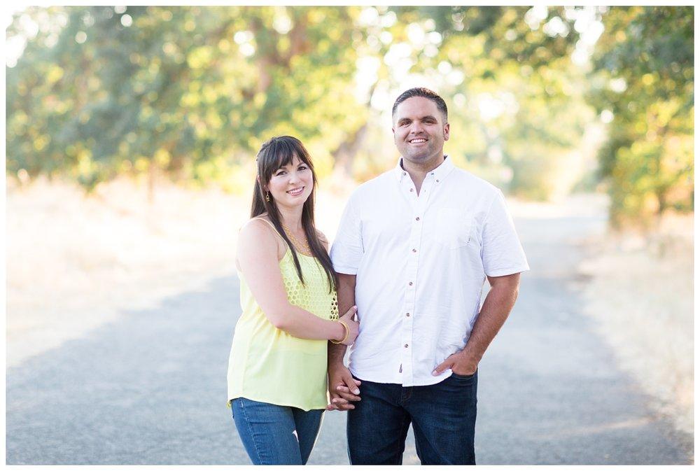 Bidwell-Park-Chico-Engagement-Photographer_1576.jpg