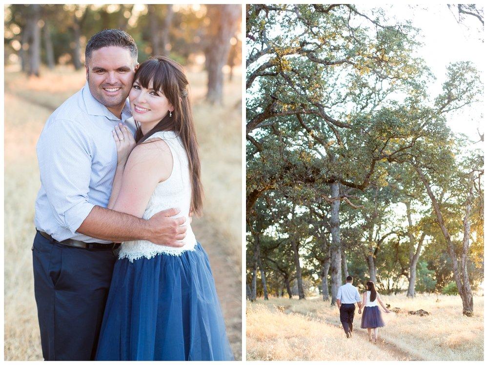 Bidwell-Park-Chico-Engagement-Photographer_1579.jpg