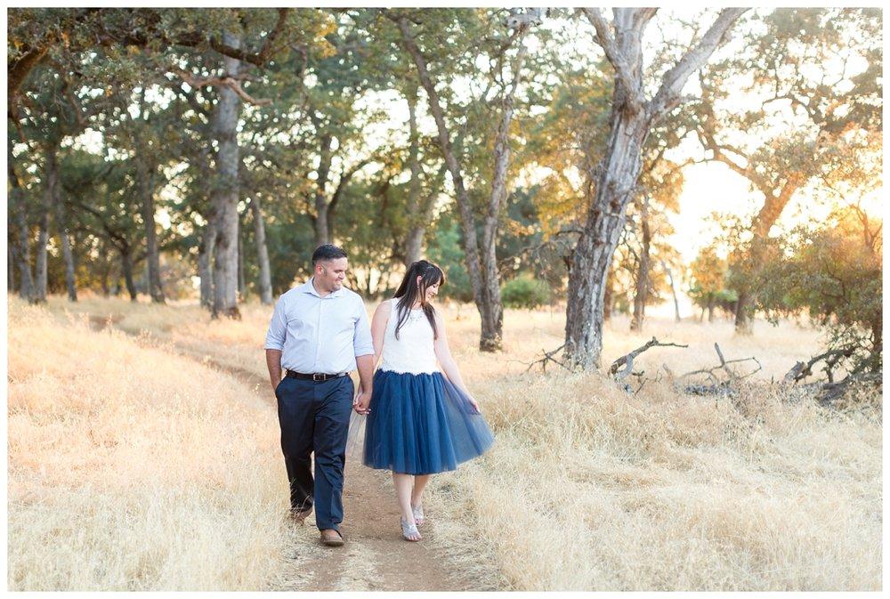 Bidwell-Park-Chico-Engagement-Photographer_1585.jpg