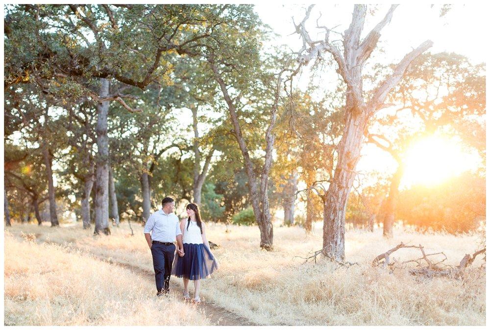 Bidwell-Park-Chico-Engagement-Photographer_1593.jpg