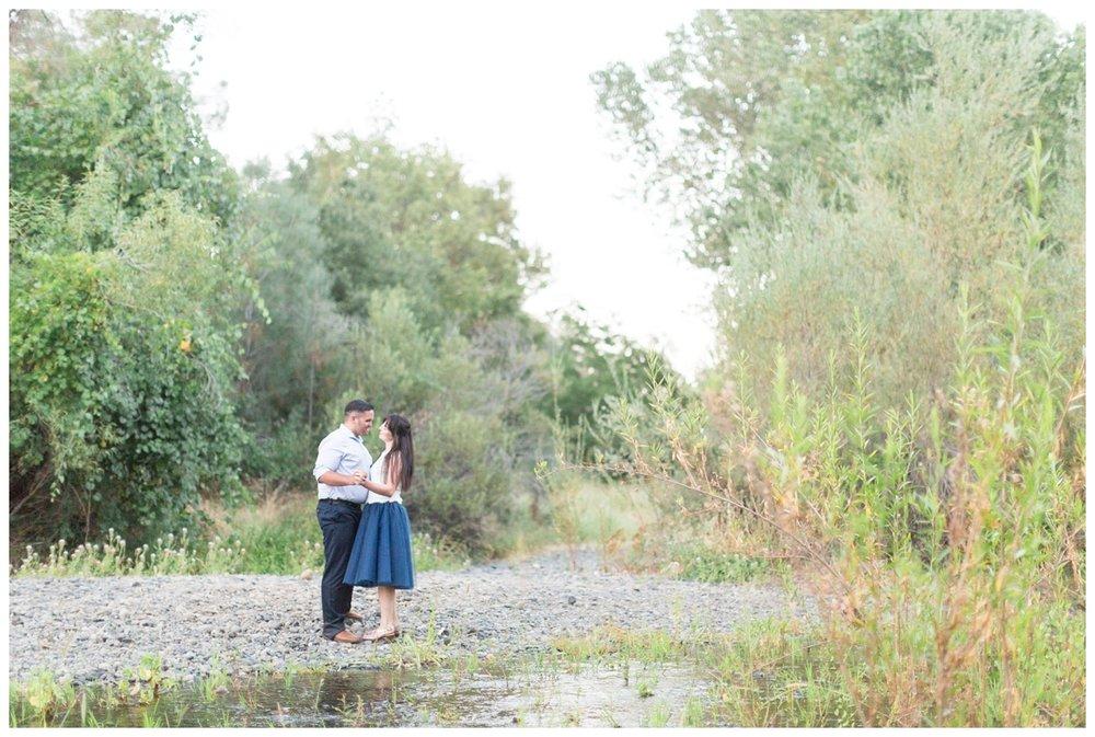 Bidwell-Park-Chico-Engagement-Photographer_1590.jpg