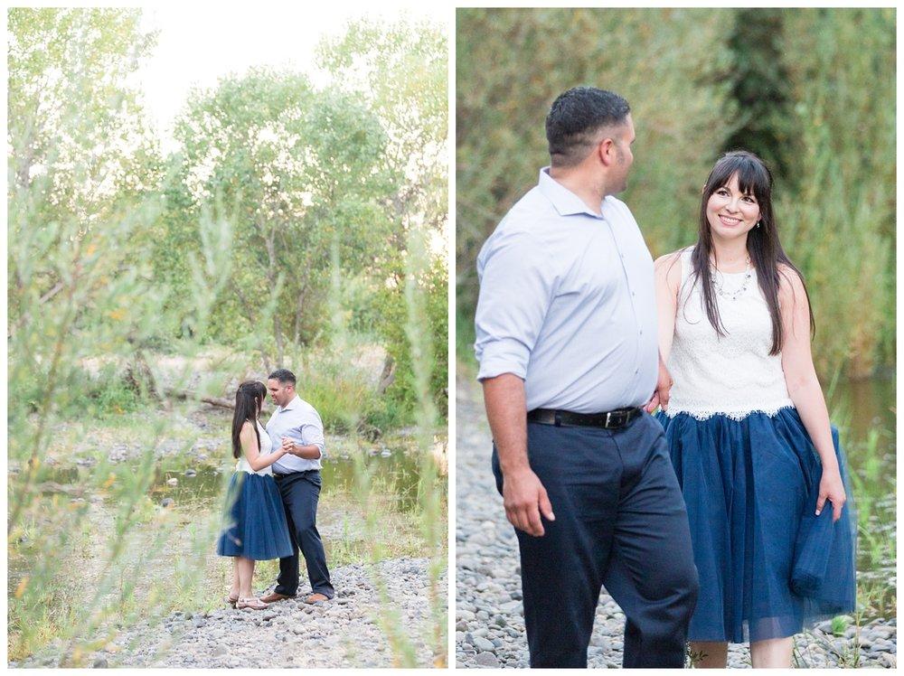 Bidwell-Park-Chico-Engagement-Photographer_1589.jpg
